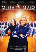 The Mighty Macs (2011)
