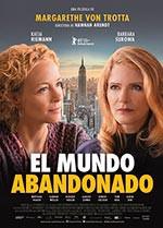 El mundo abandonado (2015)