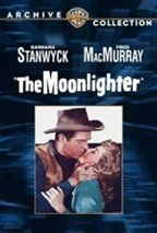 The Moonlighter (1953)
