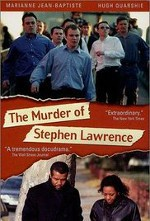 The Murder of Stephen Lawrence (1999)