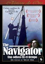 The Navigator. Una odisea en el tiempo