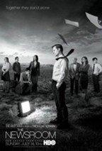 The Newsroom (2ª temporada)
