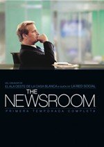 The Newsroom (2012)
