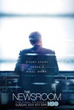 The Newsroom (3ª temporada)