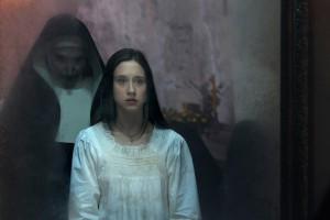 La abadía del mal