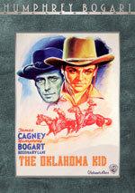 The Oklahoma Kid (1939)