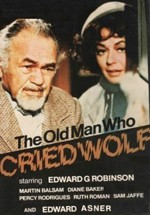 The Old Man Who Cried Wolf (1970)