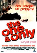 The One & Only (2002)