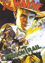The Oregon Trail (1936)