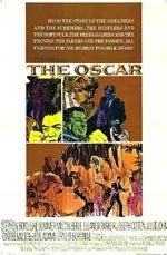 El Oscar (1966)