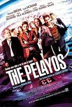 The Pelayos (2011)