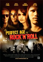 The Perfect Age of Rock 'n' Roll (2009)