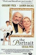 The Portrait (1993)