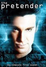 The Pretender (1996)