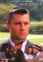 The Price of Heaven (1997)