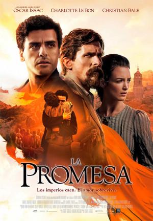 La promesa
