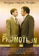 The Promotion (2008)