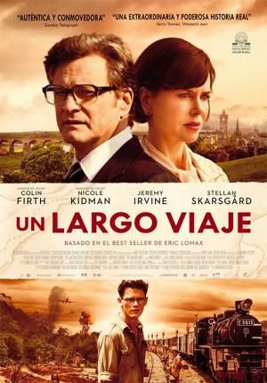 Un largo viaje (2013)