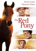 The Red Pony (1973) (1973)