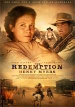 La redención de Henry Myers (2013)