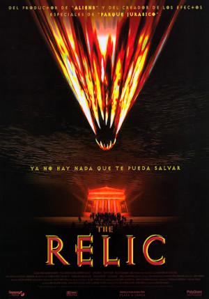The Relic