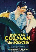 The Rescue (1929)