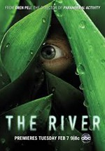 The River (2012)