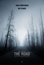 The Road (La carretera) (2009)