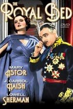 The Royal Bed (1931)