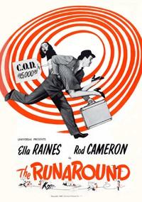 The Runaround (1946)