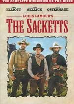 The Sacketts (1979)