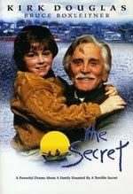 The Secret (1992)