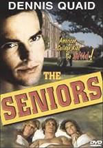 The Seniors (1978)