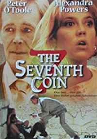 The Seventh Coin (1993)