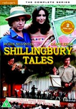The Shillingbury Blowers (1980)