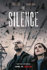 The Silence (2018)