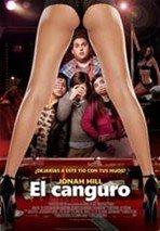 El canguro (2011)