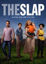 The Slap (2011)