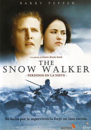 Perdidos en la nieve (2003)