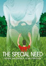 The Special Need (2013)