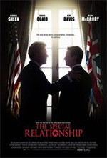 La relación especial (2010)