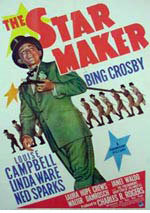 The Star Maker (1939)