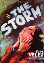 The Storm (1930)