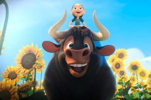 Valor de toro