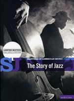 The Story of Jazz (1994)