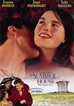 The Summer House (1993)