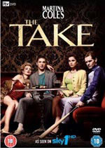 The Take (serie) (2009)
