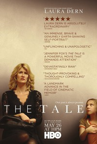The Tale