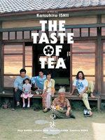 The Taste of Tea (2004)