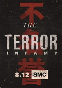The Terror: Infamy (2019)